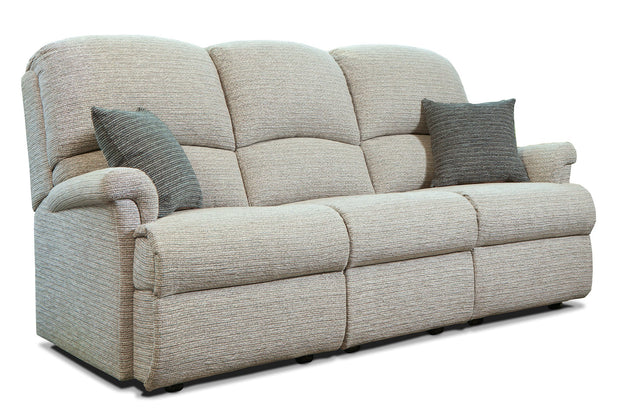 Nevada 3 Seater Sofa