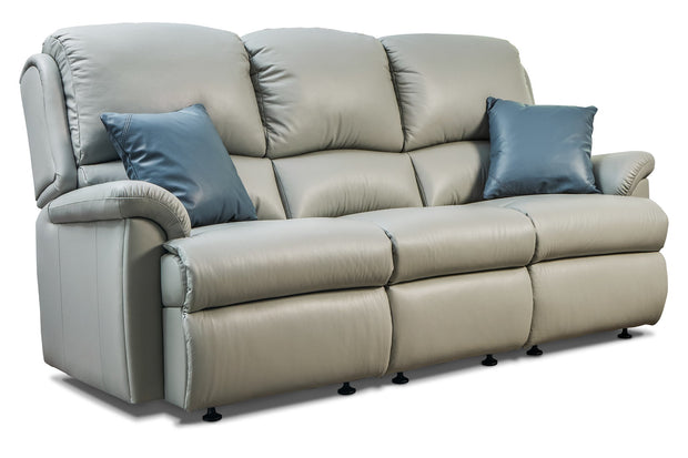 Virginia 3 Seater Sofa