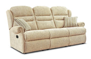 Ashford 3 Seater Sofa