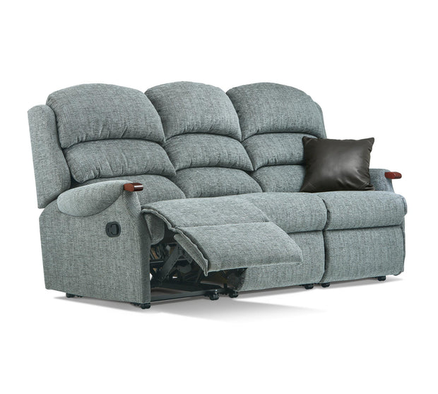 Malham 3 Seater Sofa