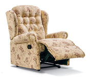 Lynton Recliner Chair