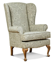 Westminster Chair