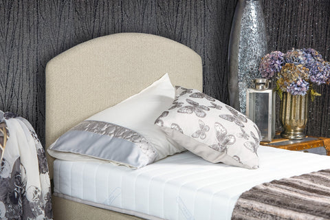 Countess Headboard