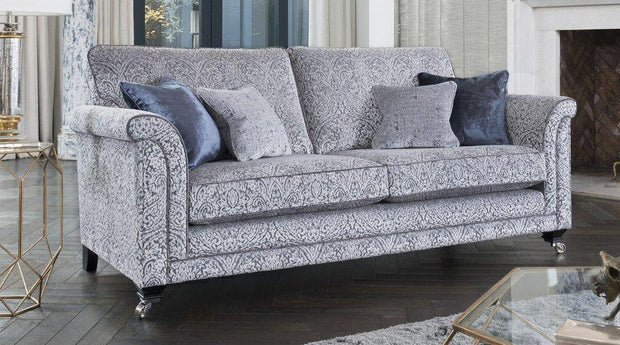 Falmouth Grand Sofa