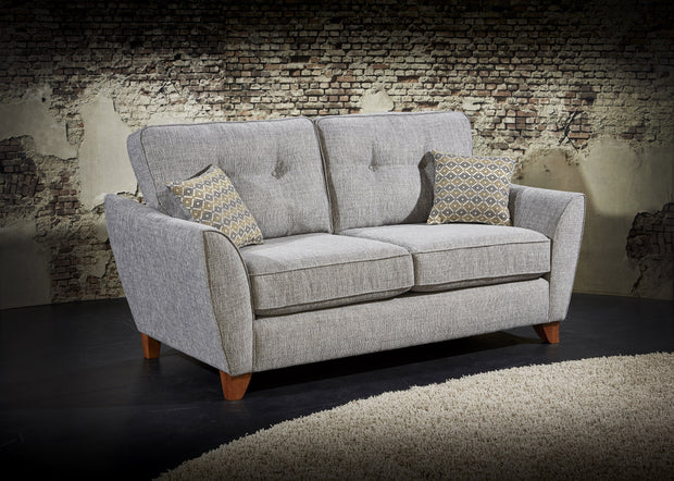 Ashmore Sofa Bed