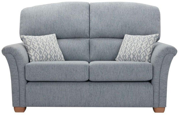 Burnham 2.5 Seater Sofa