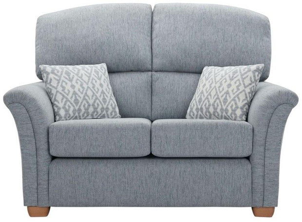 Burnham 2 Seater Sofa