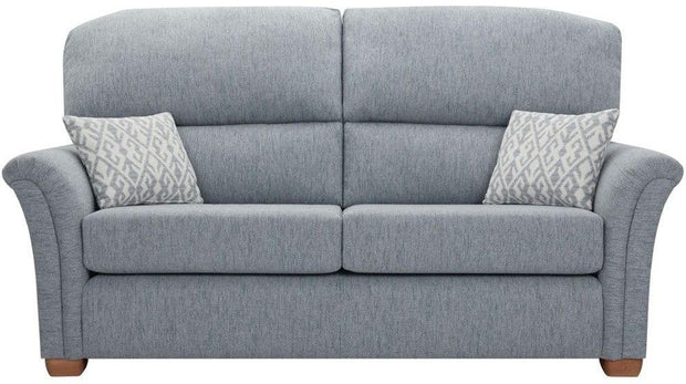 Burnham 3 Seater Sofa