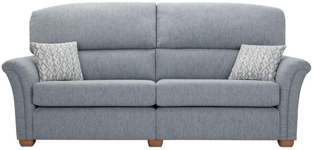 Burnham 4 Seater Sofa