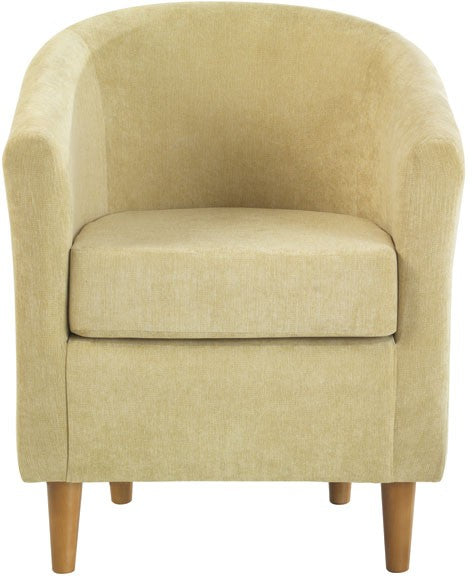 Byland Upholstered Chair