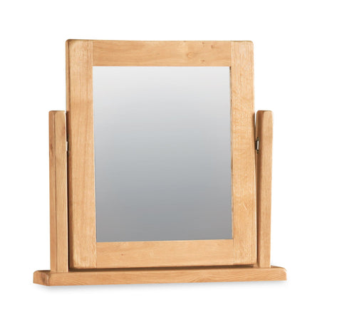 Dartmoor Vanity Mirror