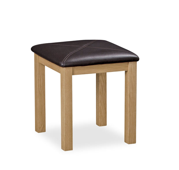 Dartmoor Dressing Table Stool