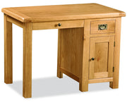Dartmoor Single Desk