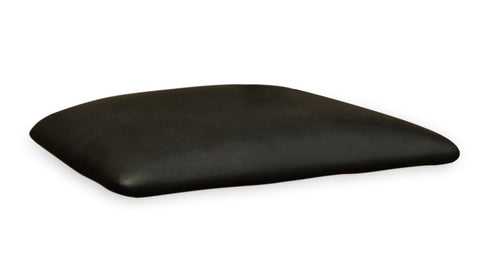 Dartmoor Bar Stool Seat Pad