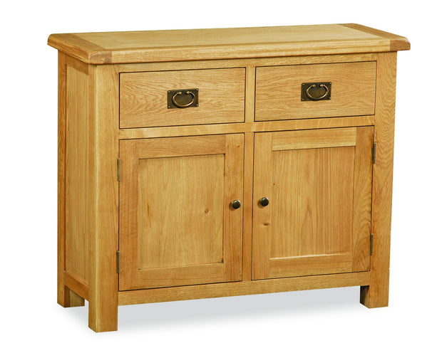 Dartmoor Small Sideboard