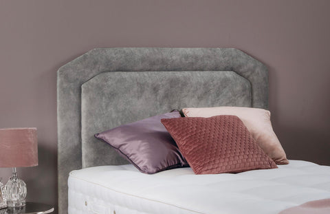 Harriet Headboard
