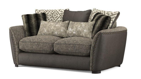Hendham 2 Seater Sofa
