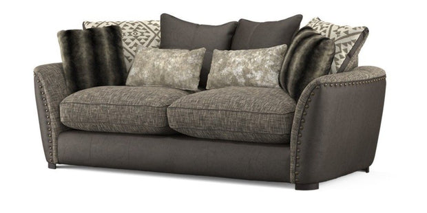 Hendham 3 Seater Sofa