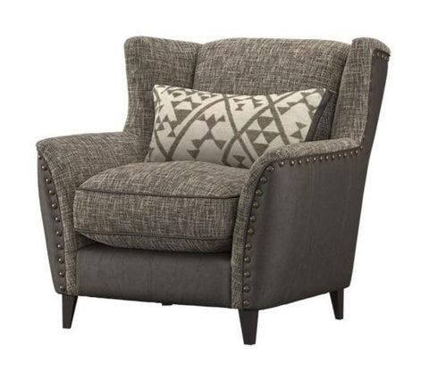 Hendham Accent Chair