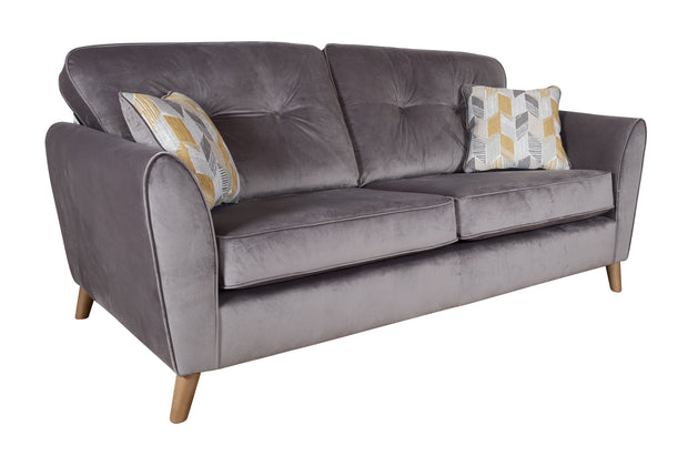 Malvern 3 Seater Sofa