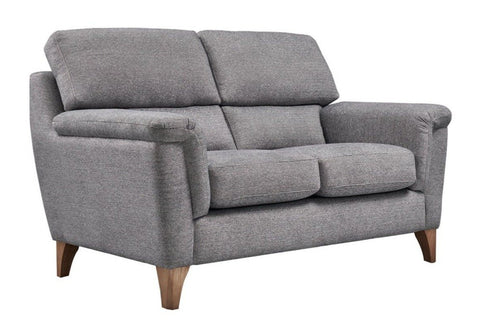 Nicce 2 Seater Sofa