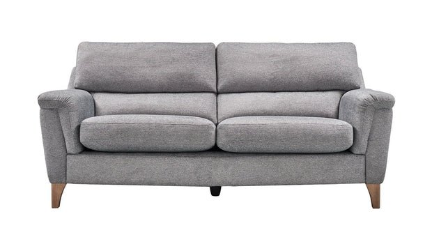 Nicce 3 Seater Sofa
