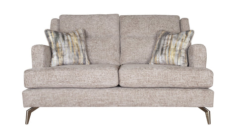 Parkview 2 Seater Sofa