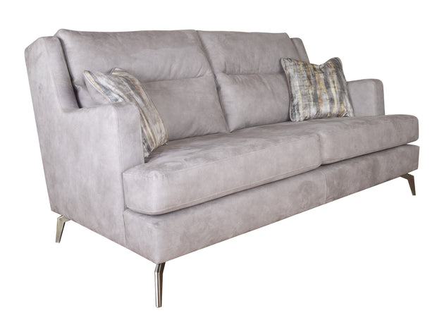 Parkview3 Seater Sofa