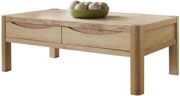 Stroud Coffee Table