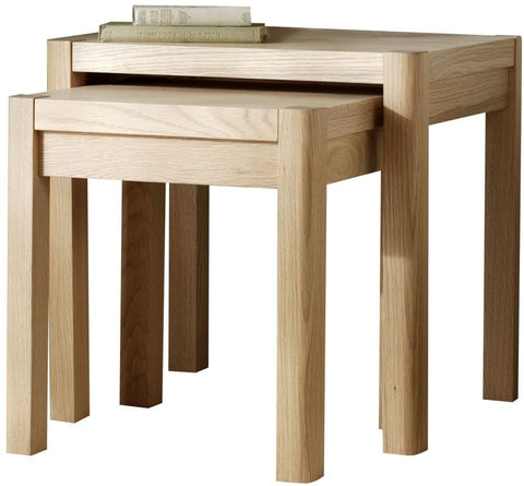 Stroud Nest of Tables