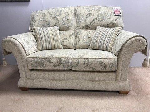 Wentbridge 2 Seater Sofa