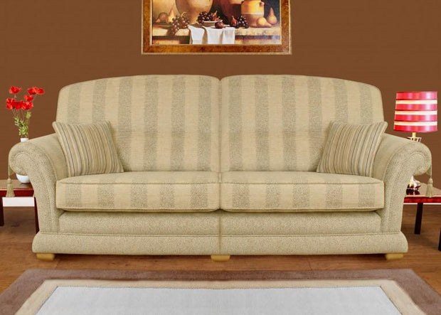 Wentbridge 3 Seater Sofa