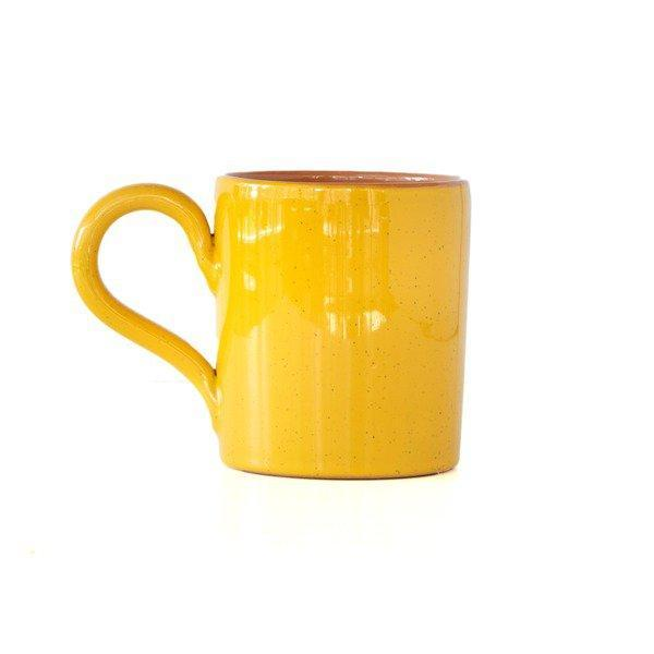 Umbria Mugs - Assorted Colours