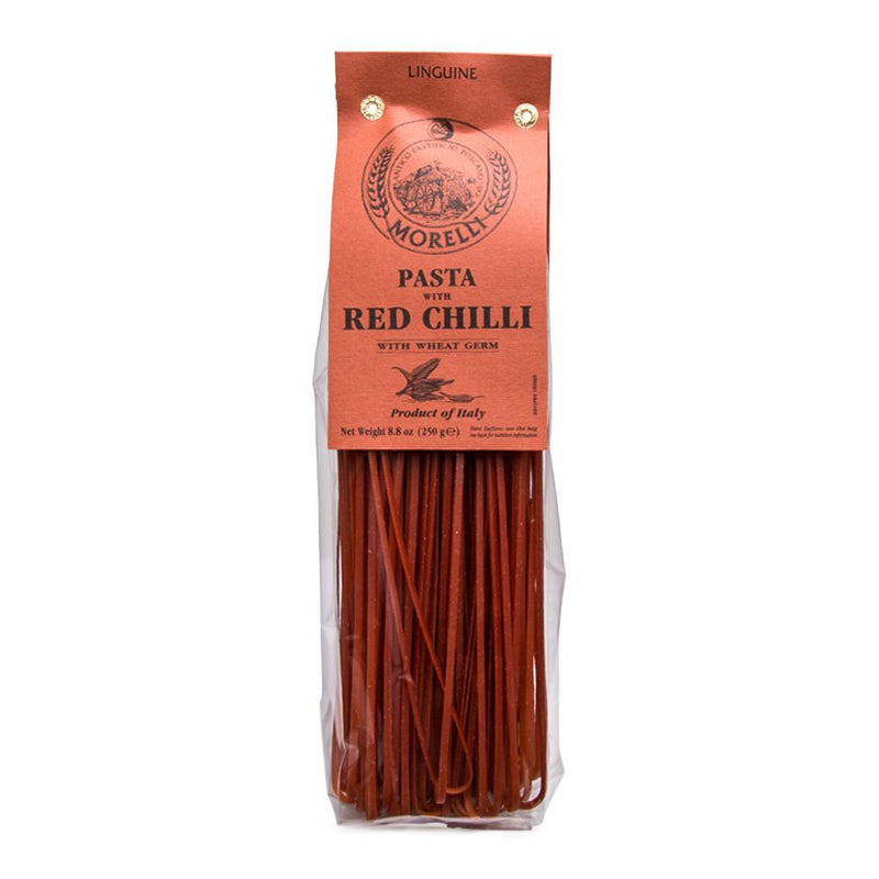 Red Chili Linguine Pasta-250 g
