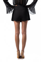 Eos Pleated Skorts