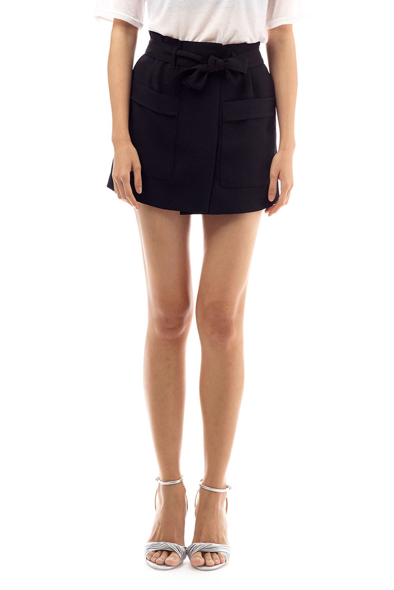 Millie Pocket Skort