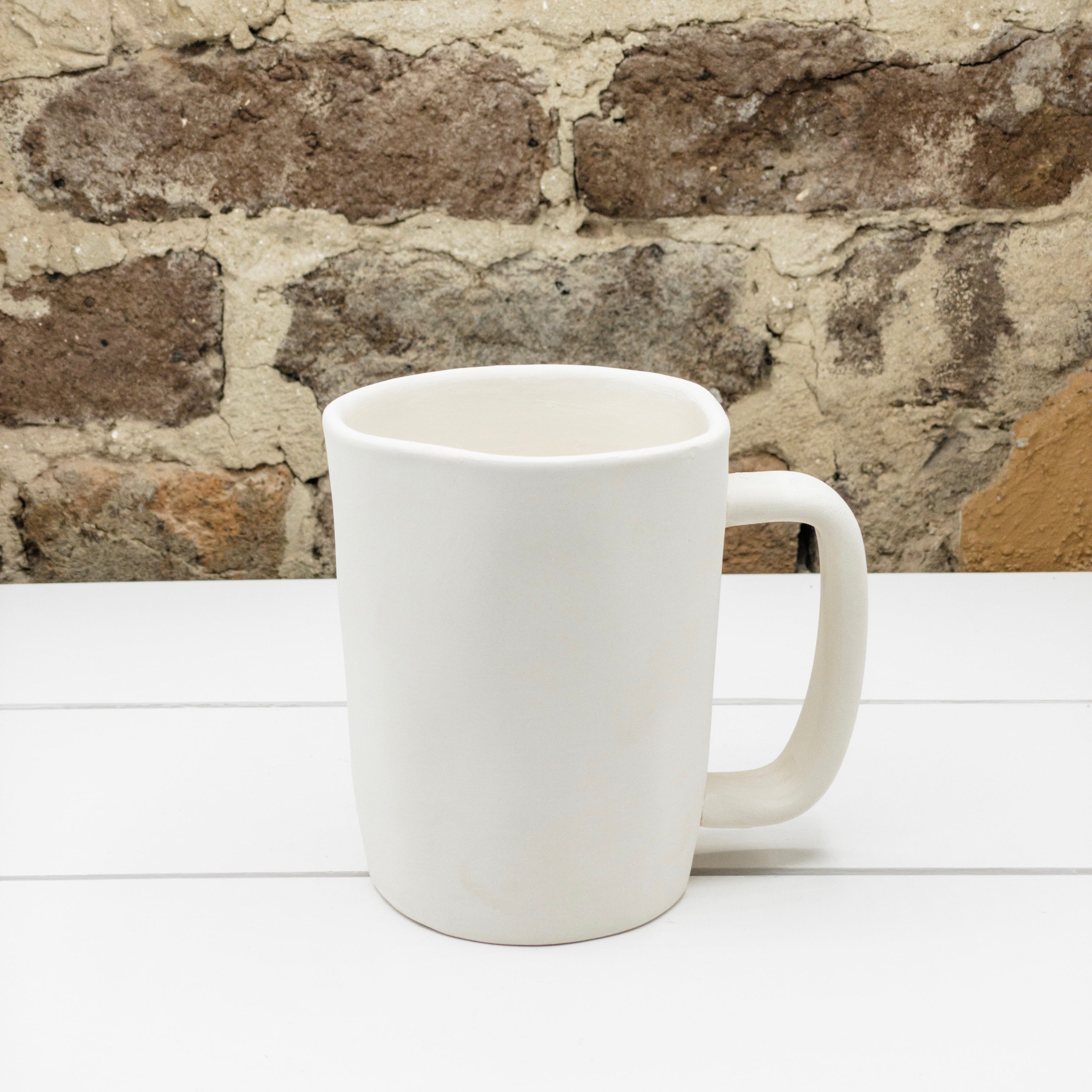 Simply Cottage Mug