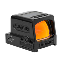 Holosun 509T Red Dot Optic
