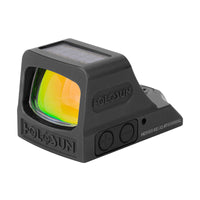 Holosun 508T X2 Red Dot Optic