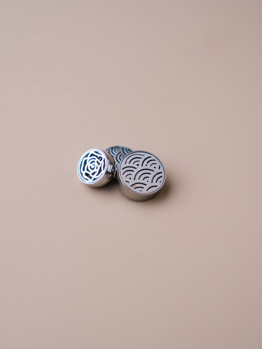 vintage Mickey Mouse Florida t-shirt oversized fit unisex