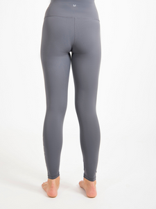 Maya Leggings Grey