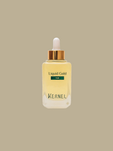 Load image into Gallery viewer, Kernel ethically-made Moroccan oil pure liquid gold
