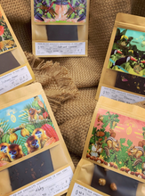 Load image into Gallery viewer, Dak Lak plain vegan bean-to-bar chocolate handcrafted in Hong Kong
