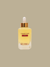Load image into Gallery viewer, rose Moroccan argan oil natural cruelty-free skincare