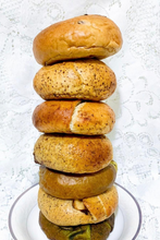 Load image into Gallery viewer, Sweet Bagels