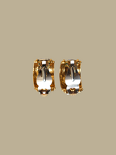 Load image into Gallery viewer, Vintage Jess Earrings