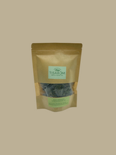 Load image into Gallery viewer, detox tea Tisarom organic herbal tea from Provence, France