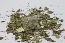 Load image into Gallery viewer, Tisarom detox healthy organic tea ethically-made in Provence