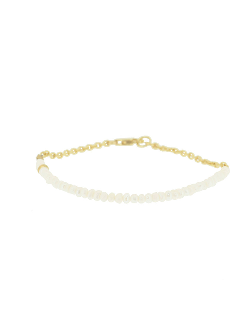 LOST AND FOUND bracelet GP