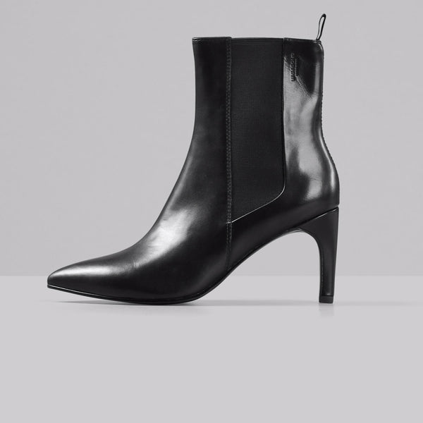 WHITNEY boots⎜black